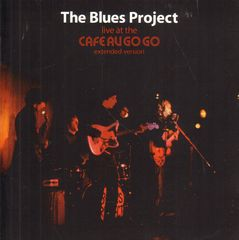 Thumbnail - BLUES PROJECT