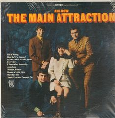 Thumbnail - MAIN ATTRACTION