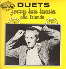 Thumbnail - LEWIS,Jerry Lee
