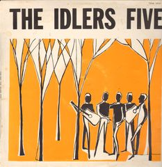 Thumbnail - IDLERS FIVE