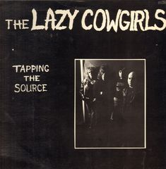 Thumbnail - LAZY COWGIRLS