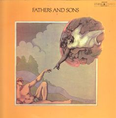 Thumbnail - FATHERS AND SONS