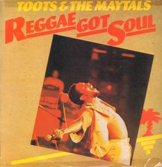 Thumbnail - TOOTS AND THE MAYTALS