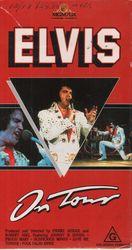 Elvis On