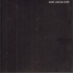 Thumbnail - LANEGAN,Mark,Band