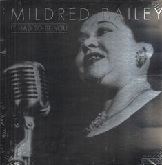 Thumbnail - BAILEY,Mildred