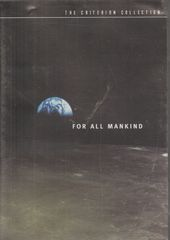 Thumbnail - FOR ALL MANKIND