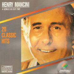 20 Classic Hits