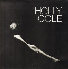 Thumbnail - COLE,Holly