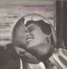Thumbnail - FAIRGROUND ATTRACTION
