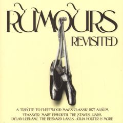 Mojo Magazine CD - Mojo 230 - Fleetwood Mac: Rumours Revisited
