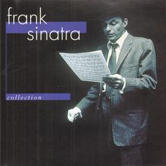 Frank Sinatra - The Collection Album