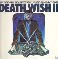 Thumbnail - DEATH WISH