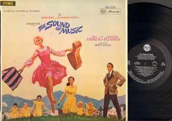 Thumbnail - SOUND OF MUSIC