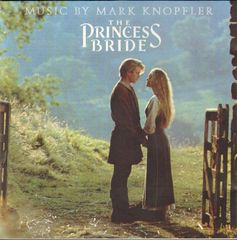 Princess Bride - The Princess Bride
