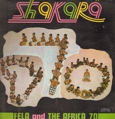 Thumbnail - FELA AND THE AFRICA 70