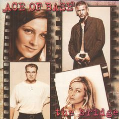 Thumbnail - ACE OF BASE