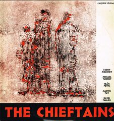Thumbnail - CHIEFTAINS