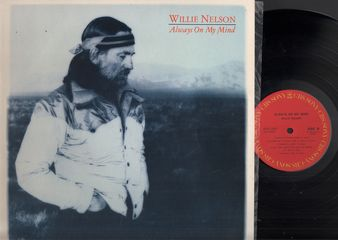 Thumbnail - NELSON,Willie