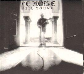 Neil Young - Le Noise