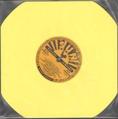 Elvis Presley - Sun Singles