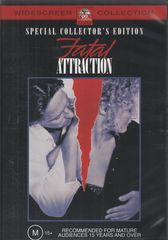 Thumbnail - FATAL ATTRACTION