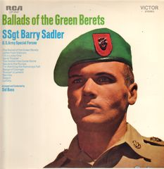 Thumbnail - SADLER,SSgt Barry