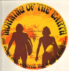 Thumbnail - MORNING OF THE EARTH