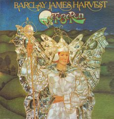 Thumbnail - BARCLAY JAMES HARVEST