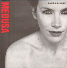 Annie Lennox - Medusa Single