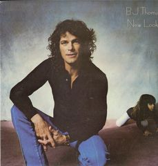 New Looks - B.J. Thomas