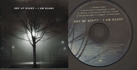 Thumbnail - I AM KLOOT