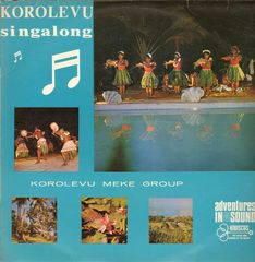 Thumbnail - KOROLEVU MEKE GROUP