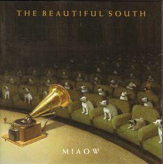 Beautiful South - Miaow Album
