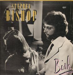 Thumbnail - BISHOP,Stephen