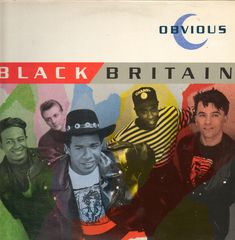 Thumbnail - BLACK BRITAIN