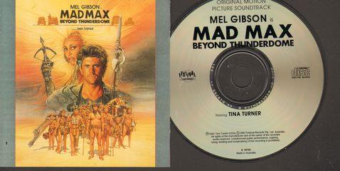 mad max vinyl solution. Black Bedroom Furniture Sets. Home Design Ideas