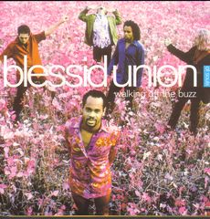 Thumbnail - BLESSID UNION OF SOULS