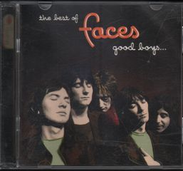 Thumbnail - FACES