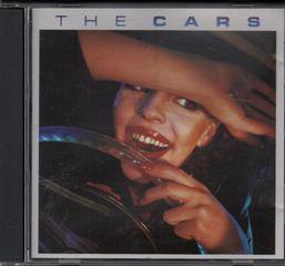 Cars - The Cars