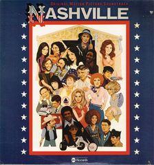 Nashville - Nashville