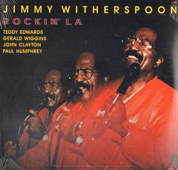 Thumbnail - WITHERSPOON,Jimmy