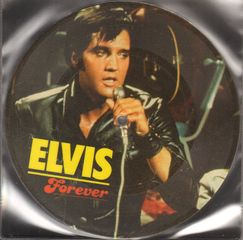 Elvis Presley - All Shook Up/i Was The One
