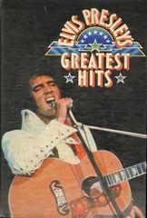 Elvis Presley's Greatest Hits