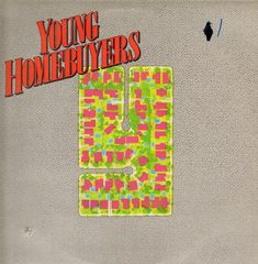 Thumbnail - YOUNG HOMEBUYERS