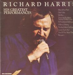 Thumbnail - HARRIS,Richard