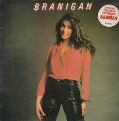 Branigan