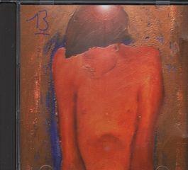 Blur - 13 Album