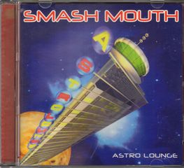 Thumbnail - SMASH MOUTH