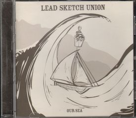 Thumbnail - LEAD SKETCH UNION